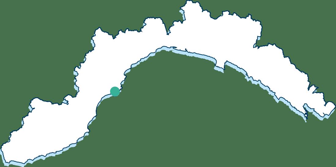 LIGURIA FINALE LIGURE
