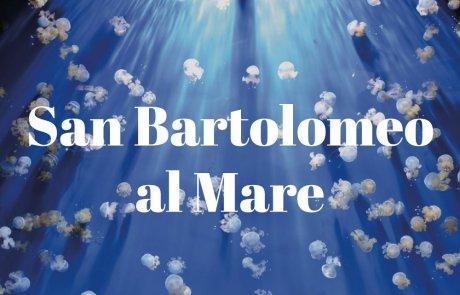 San-Bartolomeo-al-mare-Riviera dei Bambini