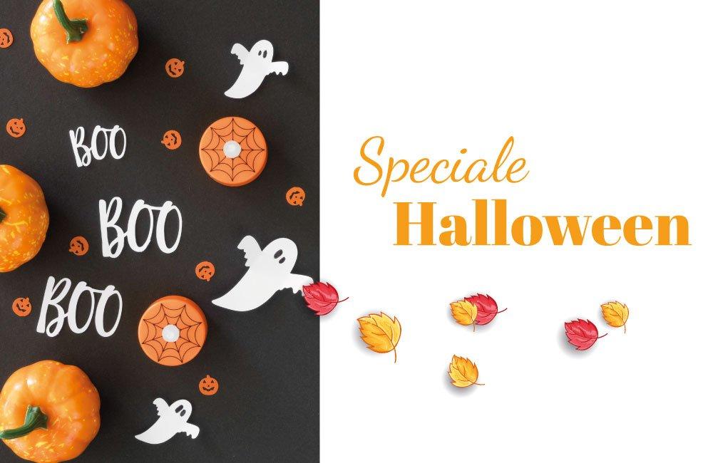 Speciale-Halloween