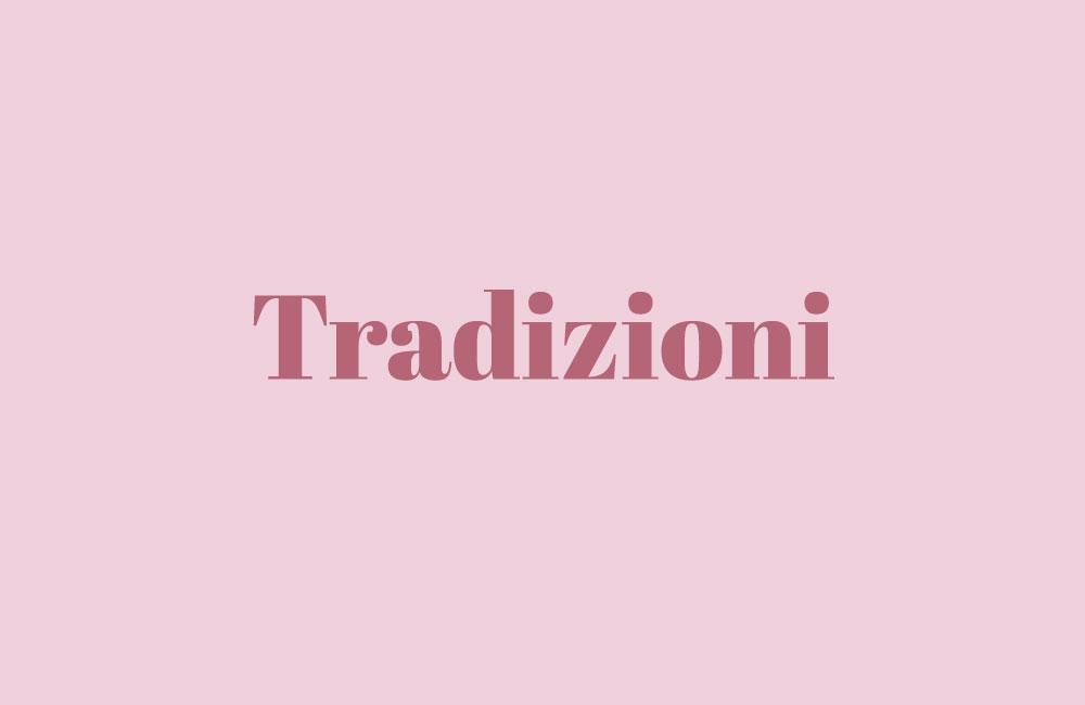 Liguria-Tavola-Tradizioni