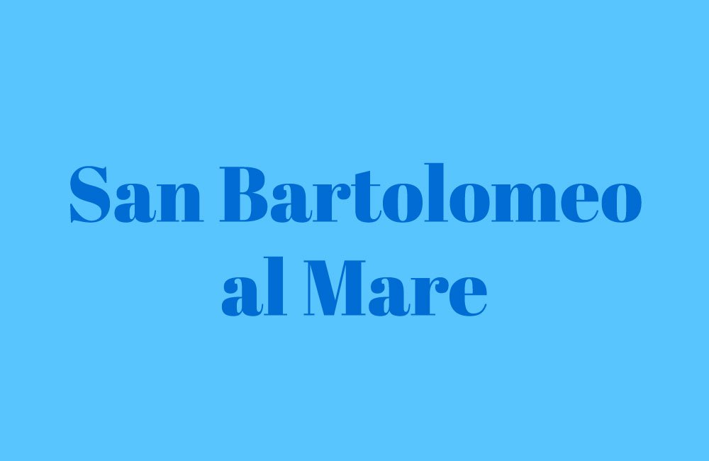 Localita-SanBartolomeoAlMare