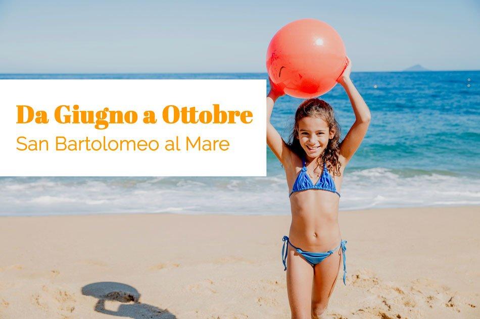 Offerta-da-Giugno-a-Ottobre-Hotel-delle-Rose