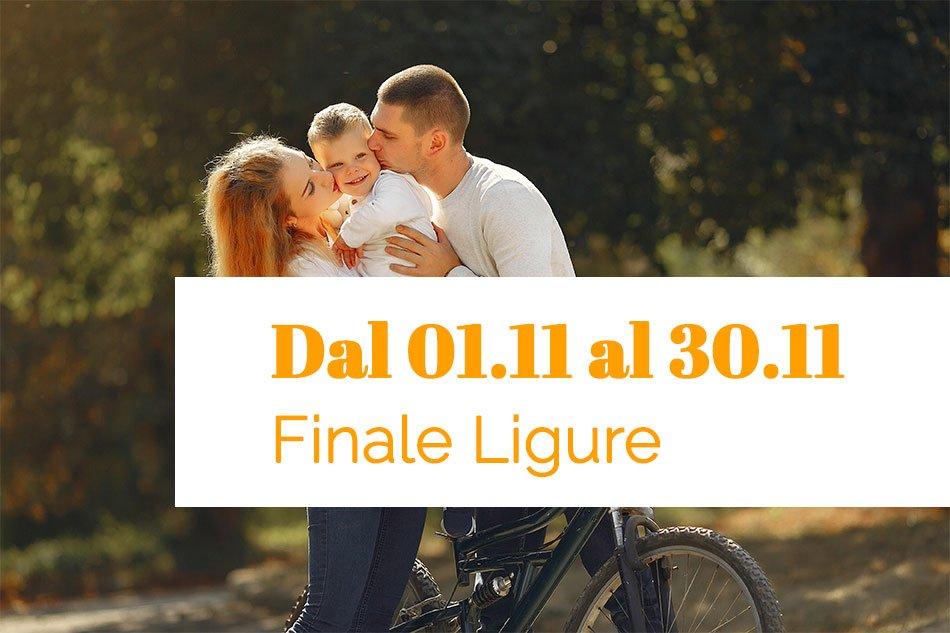 HOTEL-Florenz-Bike