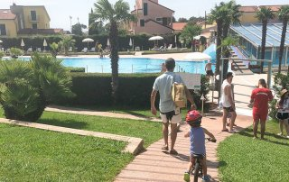 Loano-2-village-verso-la-piscina