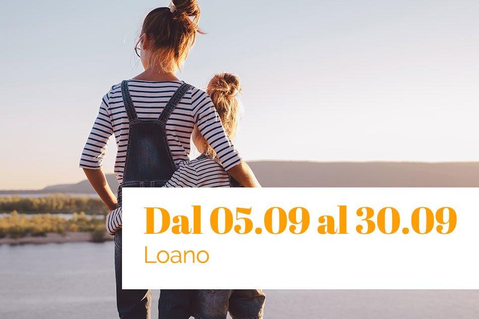 Loano-2-Village