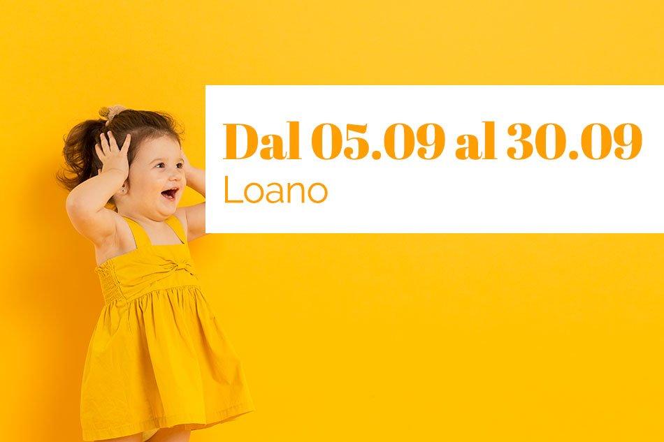 Loano-2-village-offerta settembre