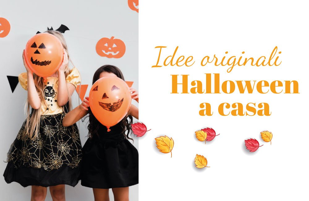 idee-originali-halloween