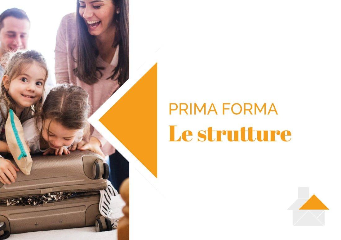 1-forma-strutture