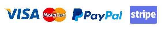 logo-paiement-securise (1)