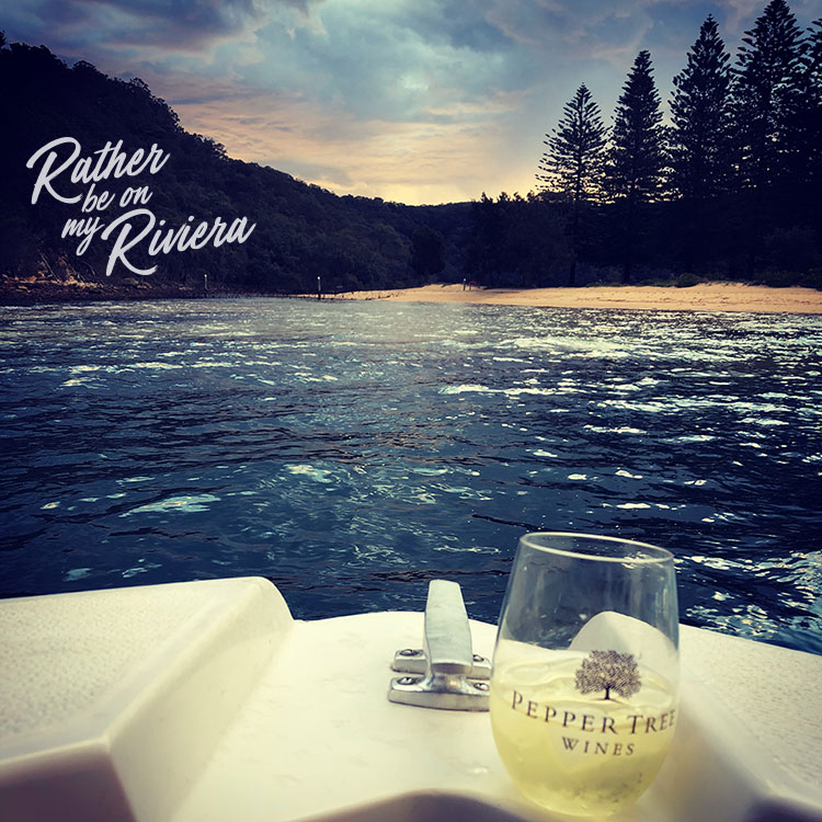 This Month's Winner – Riviera and Belize Photo and Video Competition