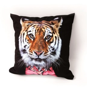 coussin-tigre