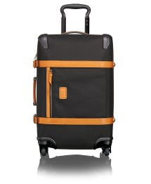 Tumi S055050DTN International Carry-On -1295€