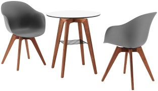 boconcept_drp_adelaide_chair(4)