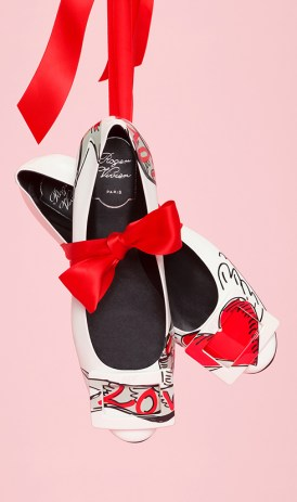 love-tattoo-roger-vivier