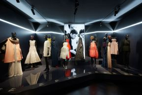 CD-arts-déco_luxe-net_dior-paris-exposition_17