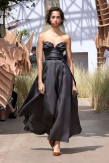 DIOR_Haute-Couture-AW2017-18_luxe_net-fw_