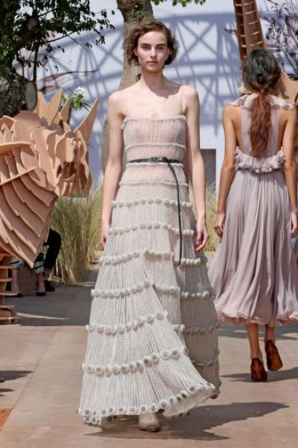 DIOR_Haute-Couture-AW2017-18_luxe_net