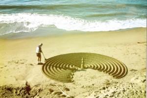 beach_circle