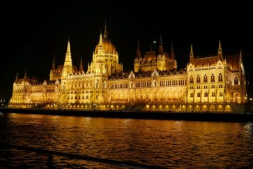 Boedapest2