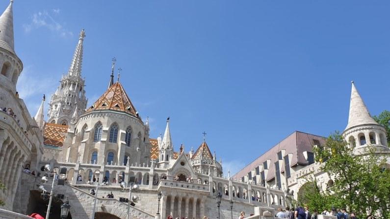 Boedapest3