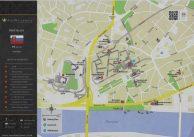 Bratislava-300-scaled