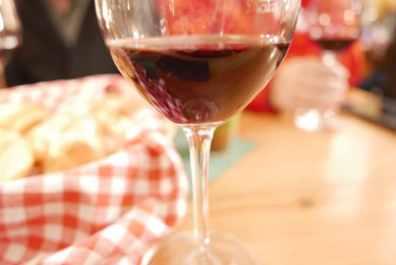 durnstein_wijn