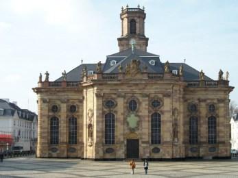 ludwigskirche-836256_1280