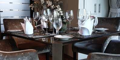 AmaLea-restaurantjpg