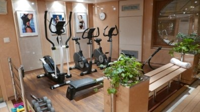 Select-Belvedere-fitness