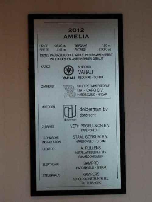 Amelia 033