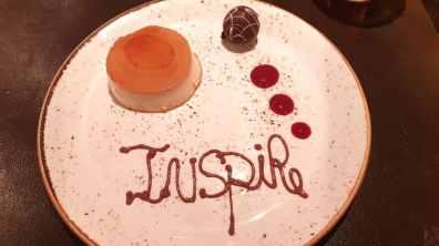 Inspire 0010