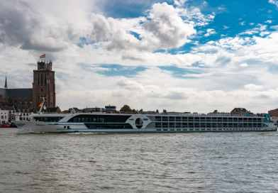 Phoenix Reisen maakt riviercruise programma van 2022 bekend