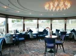 Inspire Lounge 003