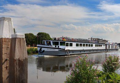 BoatBike Tours is klaar voor het reisseizoen 2021