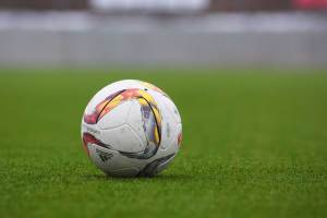Club de football en Martinique - Rivière-Salée