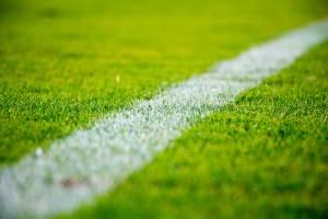 Football Martinique - Rivière-Salée