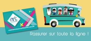 Martinique Transport - Rivière-Salée