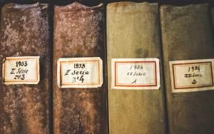 Consulter les archives - Rivière-Salée
