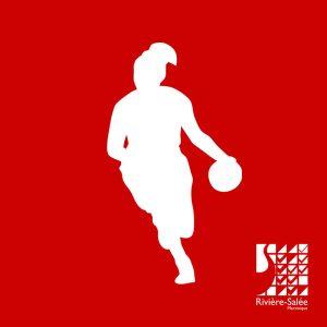 Femmes pour la basket night