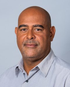 Bruno Elmira