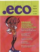 eco5_01