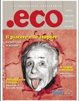 eco_feb2006