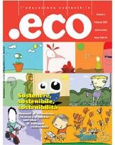 eco_febbraio_05