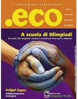 eco_gen2006