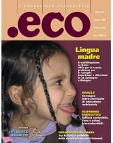 eco_giu2006