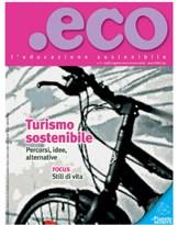 eco_lug10__rid