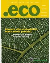 eco_marzo_05