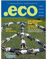 eco_ottobre_03