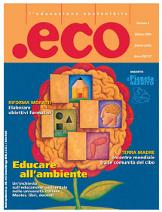 eco_ottobre_04