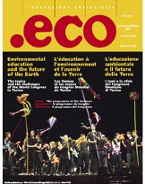 eco_settembre_05